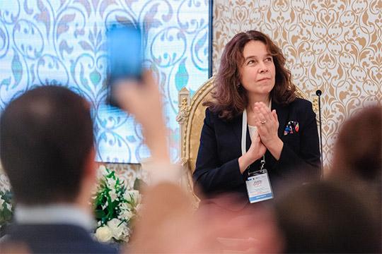 ЕленаТополева-Солдунова
