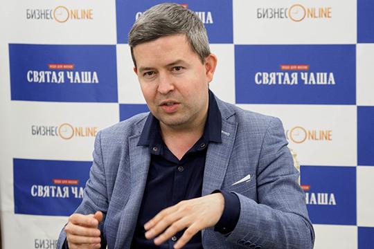 В конце ноября председатель ассоциации Сергей Темляков также заявлял, что убытки одних только МУПов к сентябрю достигли 110 млн рублей. А к концу года потери всех перевозчиков увеличатся до 215 млн рублей