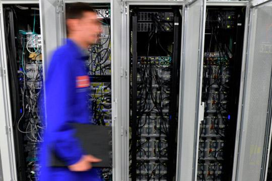 Поданным центра информационных технологий РТ, в2019 году зафиксировано 2545 попыток атак нагосударственные информационные ресурсы