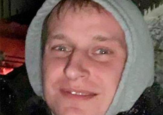 Как стало известно «БИЗНЕС Online», следственный комитет совместно с оперативниками ФСБ задержал небезызвестного сотрудника МВД Александра Козенко