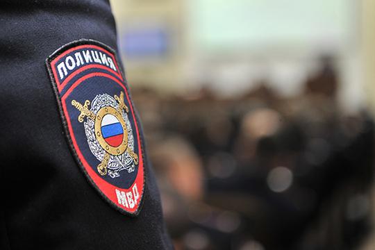 «Всего челнинской полицией выявлено 579 преступлений и около 2 тысяч административных правонарушений в сфере незаконного оборота наркотиков»