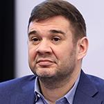 Андрей Даниленко — председатель агропродовольственного комитета «Деловой России»: