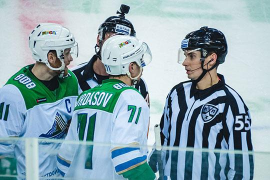 Антон Бурдасов: «Я ему говорю: «Что ты творишь?» Он мне десять минут выписывает. Говорит, двадцать выпишу сейчас. Я ему: «Давай!»