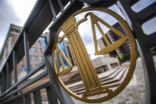 Вближайшие два дня варбитраже последует попытка нижнекамского вуза взыскать сООО «СафПэт» 65,7млн рублей