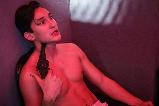 Иммерсивная «Анна Каренина»: театральный блокбастер врасчете намассового зрителя