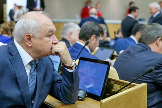 КритикуяИльдара ГильмутдиноваиКо, нужно отдать должное ихумению лавировать