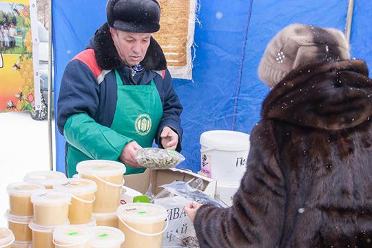 Сельхозформированиями района в2018 году году было произведено продукции на18,6млрд. рублей