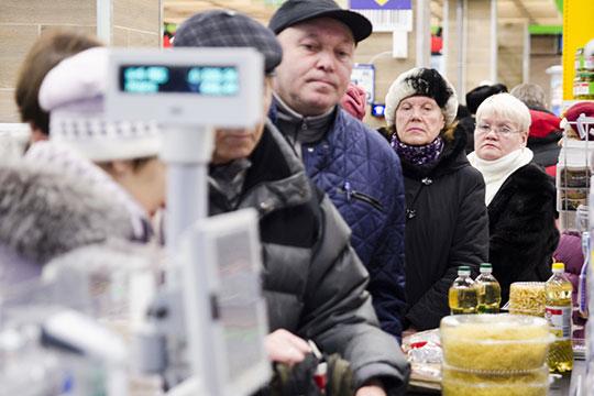 Перечень подорожавших товаров начнем счая. «Голден Цейлон» подорожал натри четверти доабсолютного рекорда 113,9 рубля за100-граммовую пачку