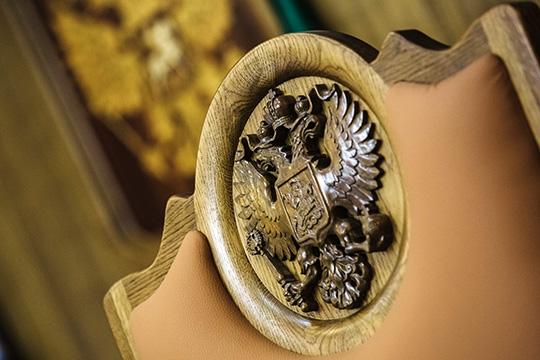 «Туполев» требует миллионные долги от«Камгэсэнергостроя», «Оптовик» взыскивает со«Славицы» штрафы подоговорам поставки