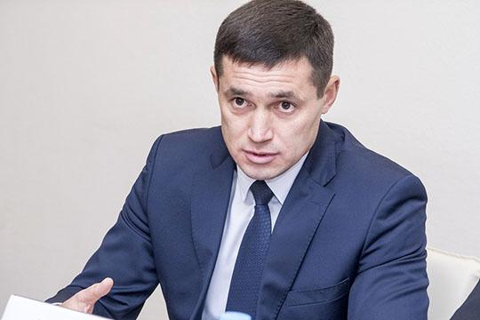 По словам директора МУП «ПАТП № 4» Айрата Исхакова, только один раз с момента начала эксплуатации все 37 закупленных предприятием автобусов одновременно вышли на линии