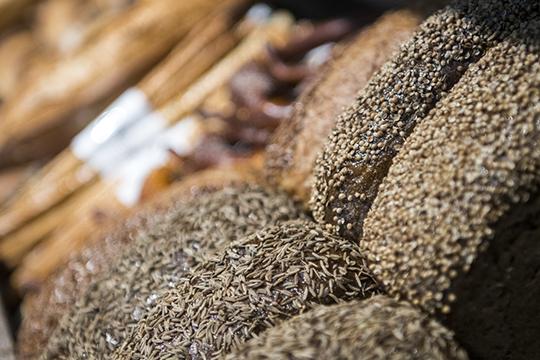 Министр обнадежил, что рядовые жители Татарстана эту сельхозтрагедию непочувствуют: цены назерно имуку невырастут