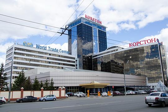 В ООО «Корстон — Казань» сменился директор, отметка о смене руководства компании отобразилась в базе данных «Контур-фокус». Ранее целый ряд топ-менеджеров отеля покинули свои посты
