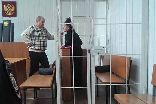 Мощным раздражителем для следователей наши источники называют Андрея Житлова