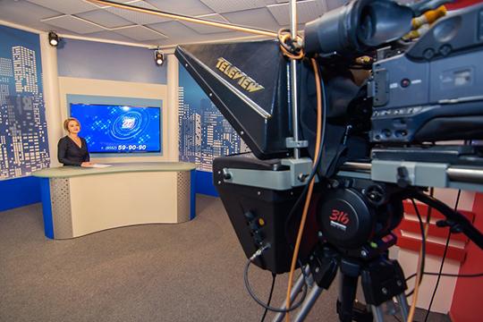 Для большинства челнинцев перемены окажутся незаметными, так как восновной своей массе горожане пользуются услугами кабельных операторов, которые предоставляют сотни каналов