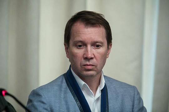 Евгений Миронов: «Я понимаю, что зоозащитники — святые люди. И я понимаю их претензии к цирку…»
