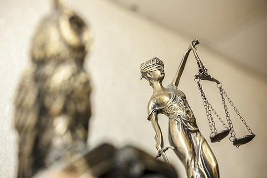 Хорошего арбитражного управляющего должны знать впрофессиональном сообществе, унего должны быть имя ирепутация