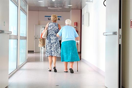 «Молодой инсульт в инсультологии — до 55 лет. Да, 54-летнего человека вы молодым не назовете, но формально это «молодой инсульт». Потому что средний возраст порядка 68-70 лет. Хотя в разных странах по-разному»