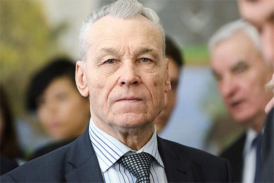 Алексей Пахомов:«Уменя самые добрые впечатления обэтом человеке икак опрофессионале, икак о руководителе»