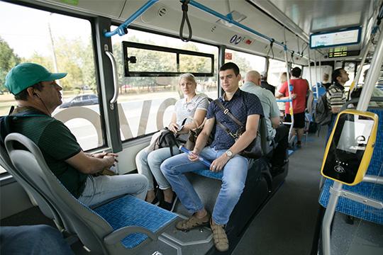 Сейчас электробусы работают надевяти столичных маршрутах, пять изкоторых закрывают полностью. Между тем автогигант имеет ввиду иэкспорт