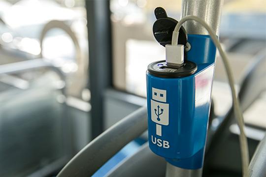 Алексей Безбородов:«Если мыбудем сравнивать реальный расход энергии, тоуэлектробуса онв1,5 раза выше»