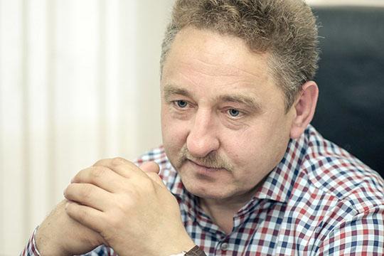 Абдулхак Батюшов