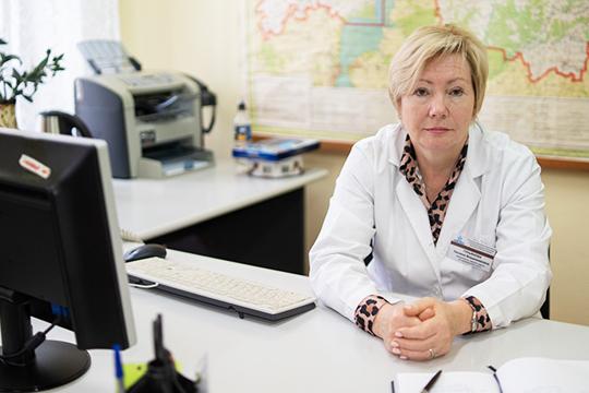 «Совсем незазорно рассказать обинфаркте ииметь врача-психотерапевта»