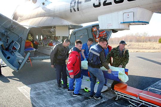 Из аварии, произошедшей 19 апреля на НКНХ, руководство предприятия сделало определенные выводы иусилило контроль запроведением огневых игазоопасных работ.