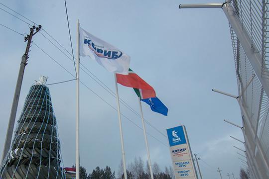 «Я думаю, мы сможем решать вопросы нашей программы, потому что они не противоречат интересам партии власти и населения», — донес Коробченко свое видение перспектив