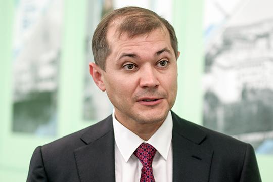 Соглашение комментировал ныне гендиректор ТАИФа Руслан Шигабутдинов, который пояснял, что сделка позволит группе компаний реализовывать новые проекты