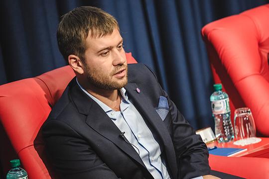 Как пояснил директор по развитию Wildberries Вячеслав Иващенко, услугами их платформы пользуются 16 тыс. поставщиков, из которых 9 тыс. — малые и средние предприятия