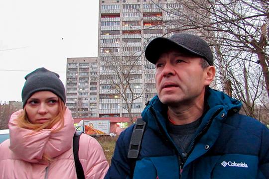 Родион Бурзуев: «Да, мы в долгах сидим, как в шелках!»