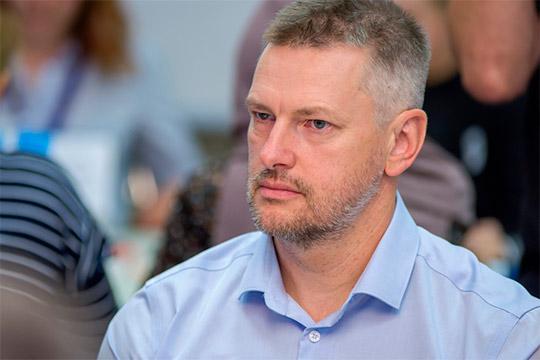 Сергей Акульчев