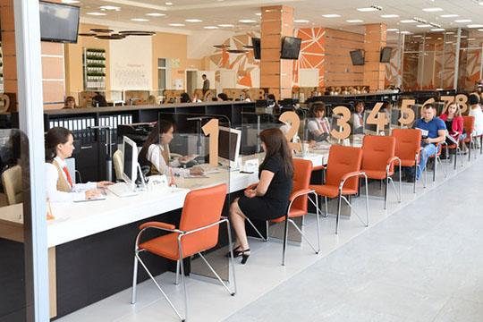 «Воформлении офисных пространств важную роль сейчас играют правильное, удобное зонирование, модный дизайн, наличие современных высокотехнологичных инженерных решений»