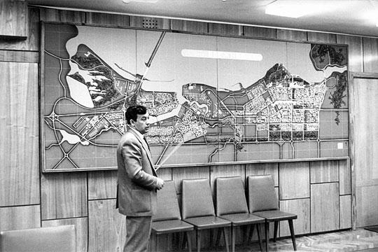 До2014 года Уел Хусаинов работал гендиректором «Челныводоканала», ав2015 году возглавил комитет попромышленности торгово-промышленной палаты Набережных Челнов иЗакамья