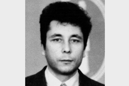Юсуп Якубовнидня незанимался бизнесом, предпочтя политическую иадминистративную карьеру