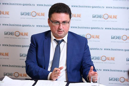 Максим Беляев: «Смертную казнь если иназначать, только когда тынена100 процентов уверен, ана200»
