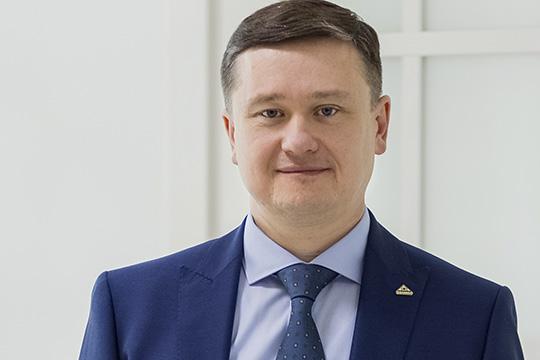 Ильдар Ахметгареев:«Наукой должны заниматься столичные вузы, азадача технических региональных— готовить инженерные кадры для производства»