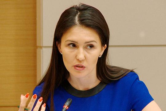 Казанский Кремль цитирует Путина: «Как назвать высшее должностное лицо– это ваше дело!»