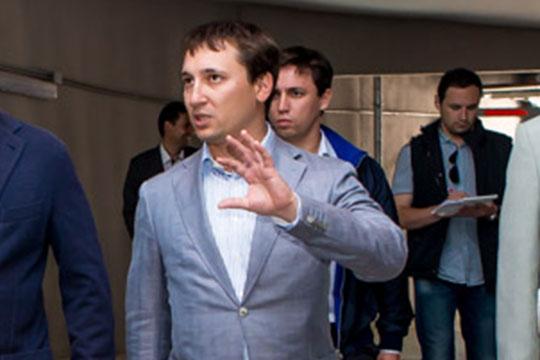 Основатель «Унистроя»Рашит Гильфанов является учредителемООО«Грандфинанс»сактивами на8,2млрд рублей иприбылью 826 млн