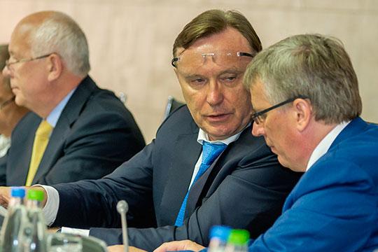 Группа «КАМАЗ» втекущем рейтинге поднялась на8 место благодаря росту прибыли в5,3 раза