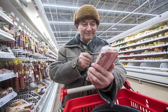 Российские мусульмане оказались вситуации, когда наприлавках магазинов под видом халяль реализуется продукция, сертифицированная сомнительной организацией