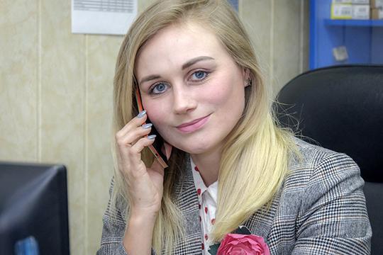 Лилия Шелест: «Если женщина сдетьми– успешный предприниматель, ейнадо памятник ставить»