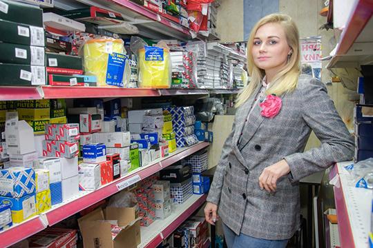 «Мне странно видеть, как наша страна прощает многомиллиардные долги другим государствам, анадбавку кпенсии делает всего 900 или тысячу рублей. Наэти деньги невозможно нормально прожить»