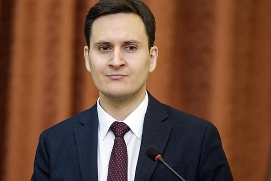 Гизатуллин напомнил отом, что 15 участков вОрловке подлежат изъятию. Почти скаждым владельцем были проведены индивидуальные встречи