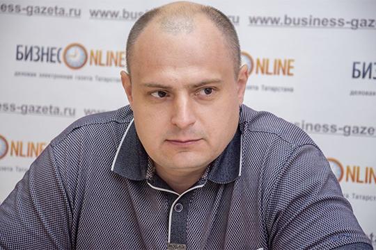 Алексей Пятницын: «Армию надо воспринимать как приключения, каникулы»