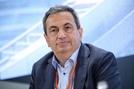 Яков Миркинуказывал, что Россия потеряла «экономику сложных вещей»