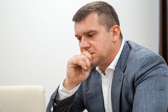 Гендиректор КРЭТ оказался сильно удивлен депутатской декларацией Николая Ураева за2017 год, вкоторой тот честно указал 519,4млн рублей дохода. Выяснилось, что эти доходы так или иначе связаны с«Элеконом»