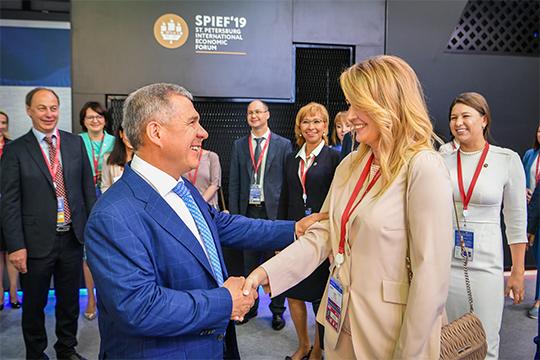 Как отметила Чупшева, республика стала наставником для других регионов по выстраиванию системы подготовки кадров для ИТ-сектора и цифровой экономики