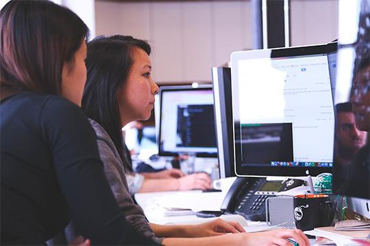 «Мы сделали в закупочном модуле вкладку «Самозанятые». Выбрали 128 видов работ и услуг, которые могут оказывать самозанятые для регулируемых заказчиков»