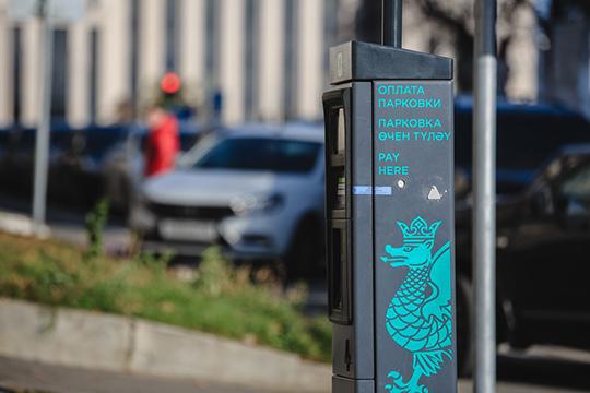 Нурлатский конфликт повторяет тот, через который уже прошла Казань. Еще вначале 2013 года мэрия столицы начала планомерно бороться снесанкционированной парковкой напроезжей части